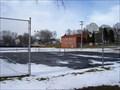 Image for Kinsman Outdoor Basketball Facility
