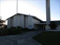 Image for Church of Jesus Christ of Latter Day Saints - Fort Bragg, CA