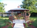 Image for Memorial Garden Gazebo - Largo, FL