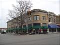 Image for Sapulpa Downtown Historic District - Westfall Bldg. - Sapulpa, OK