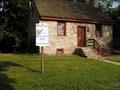 Image for Schoolmaster's House - Fallsington Historic District - Fallsington, PA