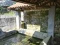 Image for Lavadoiro en A Peroxa - A Peroxa, Ourense, Galicia, España