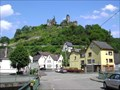 Image for Burg Isenburg - Isenburg - RLP - Germany