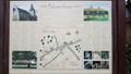 Image for Newnham information board - Newnham, Kent
