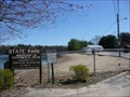 Image for Lake Lorraine State Park - Springfield, MA