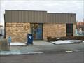 Image for Armour, South Dakota 57313