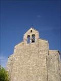 Image for Eglise Saint Etienne saint Etienne la Cigogne, Nouvelle Aquitaine, France