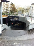Image for Fame - Basel, Switzerland