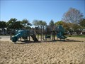 Image for Casa Verde Playground #1 - Union City, CA