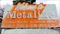 Image for Metaline, WA - Population 170