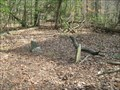 Image for Cemetery in Bays Mountain Park - Kingsport, TN