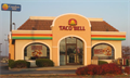 Image for Taco Bell - I-81, Exit 283 - Woodstock, Virginia