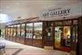 Image for The John J. Pint Senior Art Gallery of Chemung County - Horseheads, NY