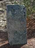 Image for 1790 Milestone - Hooksett, NH