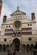 Image for Duomo di Cremona / Cremona Cathedral - Cremona, Italy