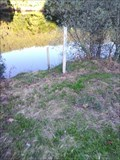 Image for High level Arnoia - Francelos, Ourense, Galicia, España