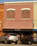 Image for 212 W. Randolph - Enid Downtown Historic District - Enid, OK