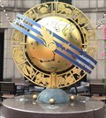 Image for Signs of Zodiac - Orb - Reston, Virginia, USA