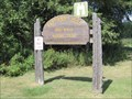 Image for Presque Isle Park Bog Walk - Marquette, MI