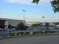 Image for Millcreek Mall - Erie, PA