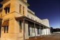 Image for Frisco Depot -- West Garrison Ave. Historic District -- Ft. Smith AR