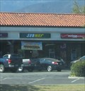 Image for Subway - Casitas Pass Road - Carpenteria, CA