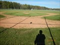 "Image for Graham Acres Ball Diamond ""2"" - Whitecourt, Alberta"