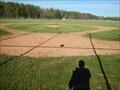 """Image for Graham Acres Ball Diamond """"2"""" - Whitecourt, Alberta"""