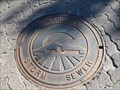 Image for Chandler Storm Sewer - Chandler, Arizona