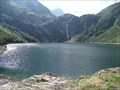 Image for Lac dOo - Oô - Haute-Garonne, Pyrenees - France