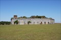 Image for Fort Rodman - New Bedford, MA