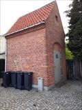 Image for Transformatorstation, Hellerup - Denmark