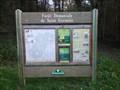 Image for Forêt de Saint-Germain-en-Laye - (Ile de France) France