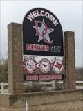 Image for Welcome Denver City - Denver City, TX