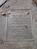 Image for Central Park Expansion - 1990 - Davis, CA
