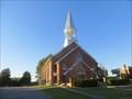 Image for Église de Saint-Malachie - Ormstown, Québec