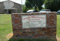 Image for Shiloh Missionary Baptist Church - Warrensburg, Mo.