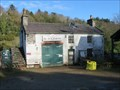 Image for The Laxey Blacksmith Foundry Shop - Laxey, Isle of man