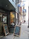 Image for Boston Brewin Coffee Co. - Boston, MA