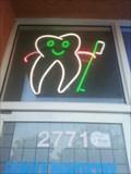 Image for Tooth Neon - Santa Clara, CA