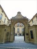 Image for L'hôtel Boyer d'Eguilles - Aix en Provence, Paca, France