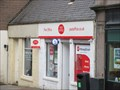 Image for Post Office - Forfar, Angus.