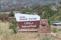 Image for Sandia Ranger Station - Tijeras, NM