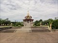 Image for Nong Khai Pillar Shrine—Nong Khai City, Thailand