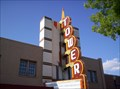 Image for Tower Theatre - Oklahoma City, OK