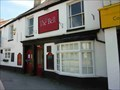Image for The Bell, Oswestry, Shropshire, England