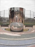 Image for Anamorphosis, Double Play - Frisco, TX, US