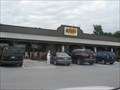 Image for Cracker Barrel - Route 30, Downingtown, PA