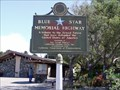 Image for Northbound Interstate 280 Rest Stop, Hillsborough, CA