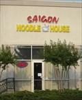 Image for Saigon Noodle House Birmingham, AL